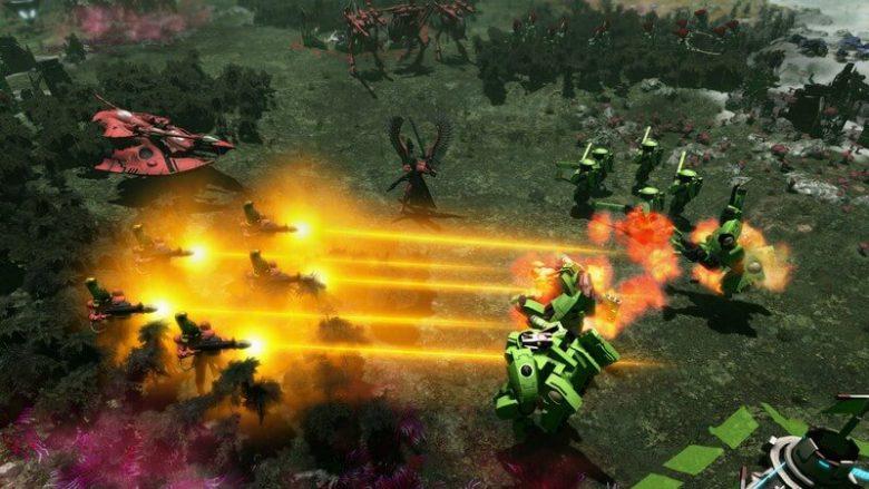 لعبة Warhammer 40000 Gladius Relics of War ، قم بتنزيل لعبة Warhammer 40000 Gladius Relics of War للكمبيوتر الشخصي ، قم بتنزيل لعبة Reclics of War مجانًا للكمبيوتر الشخصي ، قم بتنزيل لعبة Warhammer 40000 Reclics of War مجانًا ، قم بتنزيل لعبة CODEX Reclics of War ، قم بتنزيل الكراك النهائي للعبة Warhammer  40000 قطعة أثرية من حرب Gladius