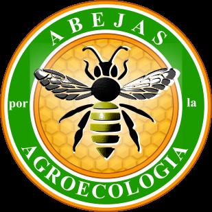 Abejas por la Agroecología Uruguay