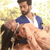 Ishqbaaz twist: Anika gets hanged in front of Shivaay in jungle