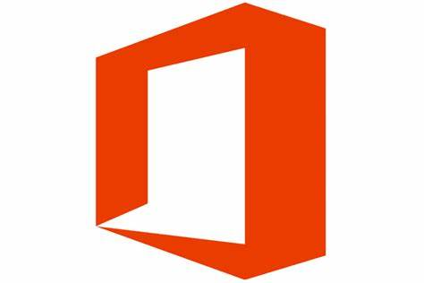 12 Essential new features of Office 12