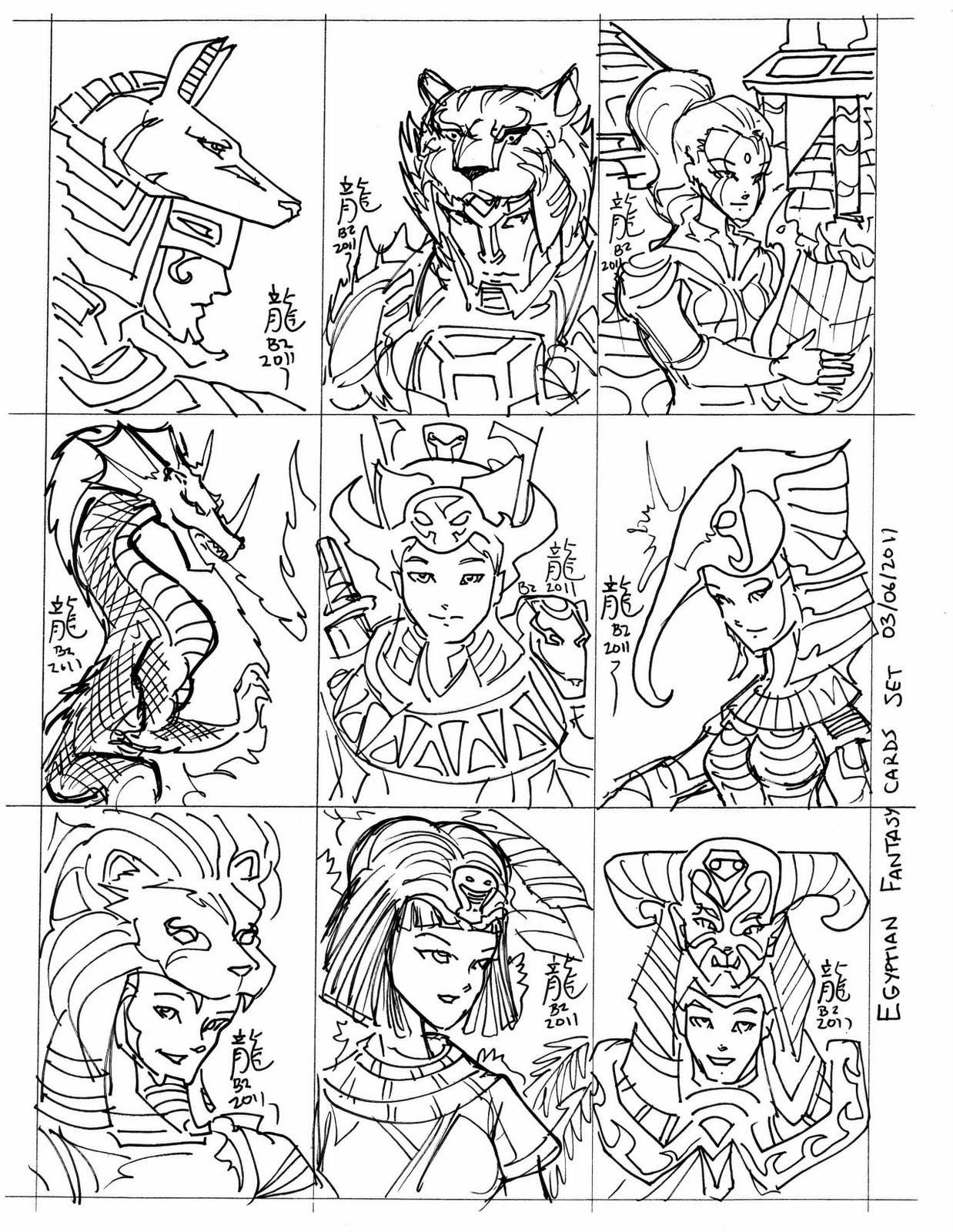 Kid Sketches: 300 post wo-hoo! Free Coloring Sheets of ...