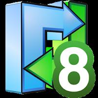 Download AVS Video Converter Cracked 11.1.1.642 Latest Version