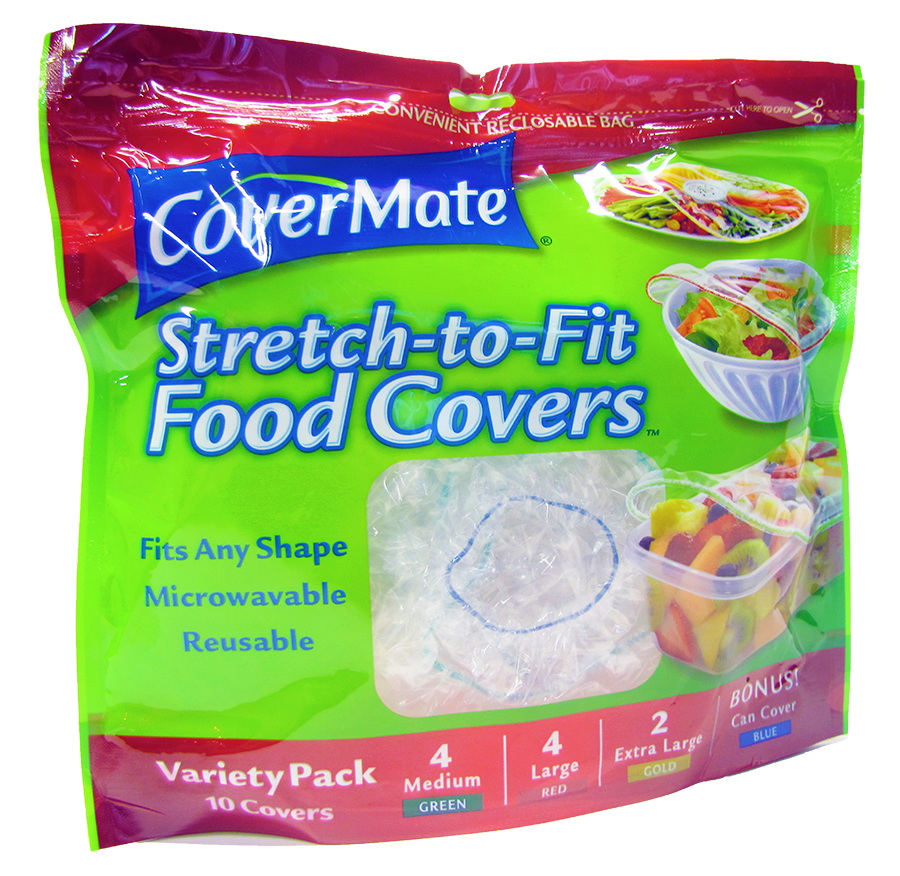 covermates 10 pack