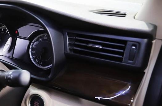 Tips Memilih Bengkel Ac Mobil Terbaik