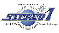 Radio stereo 1