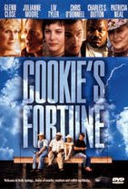 Watch Cookie's Fortune Online Free in HD