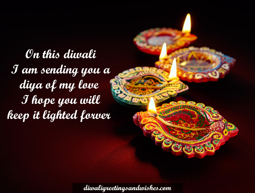 Best happy diwali images diwali live wallpapers diwali gifs happy diwali images with greetings to share m4hsunfo Images