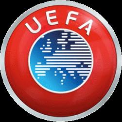 Η UEFA σκέφτεται να καταργήσει τον κανονισμό του εκτός έδρας γκολ