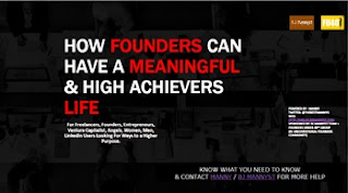 How-Founders-Can-Have-Meaningful-Achievers-Life