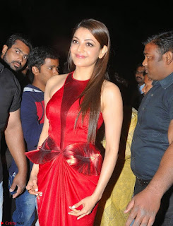 Beautiful Kajal Aggarwal  Exclusive Galleries 005.jpg