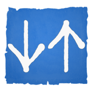 Internet Speed Meter v1.5.8-pro [Mod Patched]