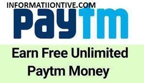 earn paym money informationtive.com