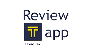 Review Aplikasi Kakao Taxi Korea