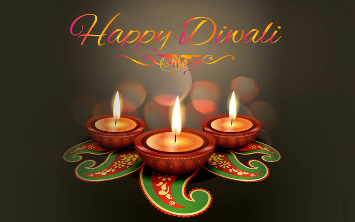 diwali pictures images