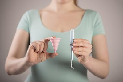 5 Hal yang Perlu Anda Ketahui Tentang Menstruasi