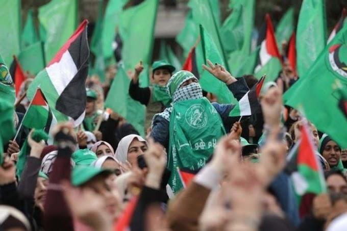 Israel Akhirnya Umumkan Gencatan Senjata. Apakah Ini Kemenangan?