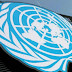 Ιωάννινα:Εορτασμός Επετείου Ίδρυσης Ο.Η.Ε.
