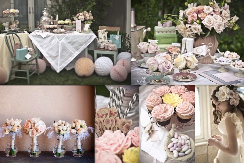 Your Wedding Support September 2013
