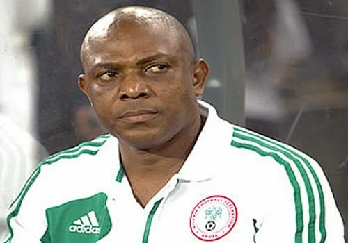 keshi nff not serious