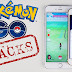 POKÉMON GO BEST HACKS UND CHEATS