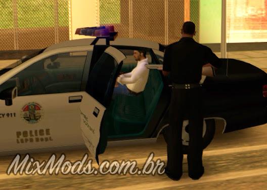 gta sa mod cleo de prender pessoas levar no carro