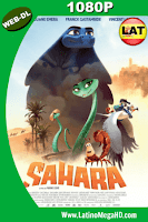 Sahara (2017) Latino HD WEB-DL 1080P - 2017