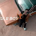 VIDEO: Country Boy Ft. S2kizzy - YULE BOY
