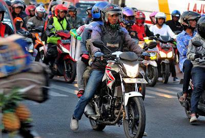 rus-Balik-Pemudik-Asal-Pekalongan-ke-Jakarta