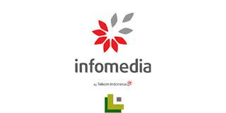 Lowongan Kerja PT Infomedia Nusantara Penempatan Banda Aceh dan Meulaboh