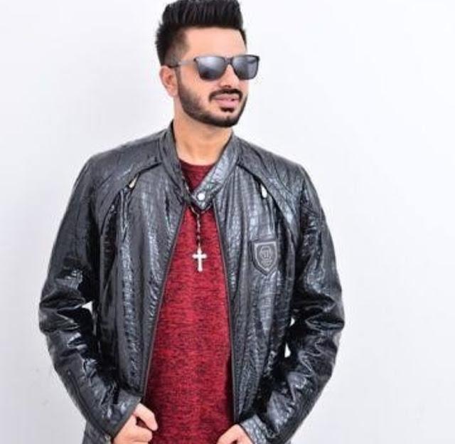 Jassi Loka Lyricst Punjabi MyTrendingStar.com