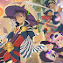 Shiren the Wanderer: The roguelike real deal