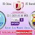 Prediksi Ibiza vs Barcelona — 23 Januari 2020