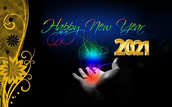 Happy New-Year 2021 download besplatne pozadine za desktop 1920x1200 slike ecards čestitke Sretna Nova godina