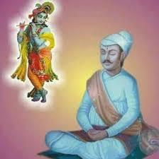 गुरुसत्संग :: सोना काई न लगे, लोहा घुन नहीं खाय।बुरा भला गुरु भक्त, कभू नर्क नहीं जाय : Sona Kaee Na Lage, Loha Ghun Nahin Khaay. Bura Bhala Guru Bhakt, Kabhoo Nark Nahin Jaay :: GuruSatsang