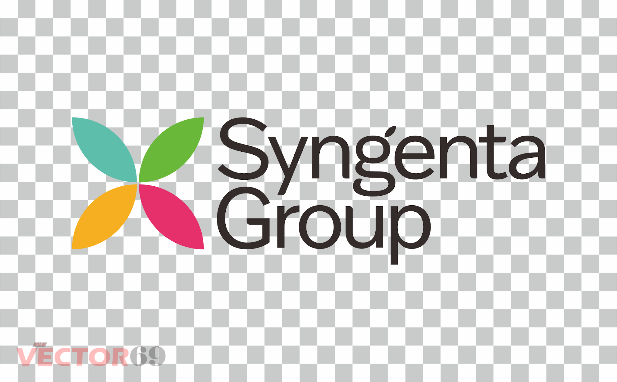 Syngenta Group Logo - Download Vector File PNG (Portable Network Graphics)