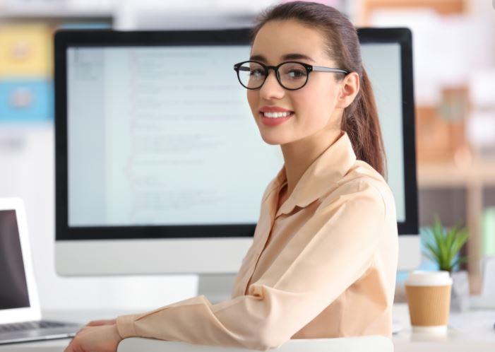Best IT Jobs & Top Computer Jobs For Future Career
