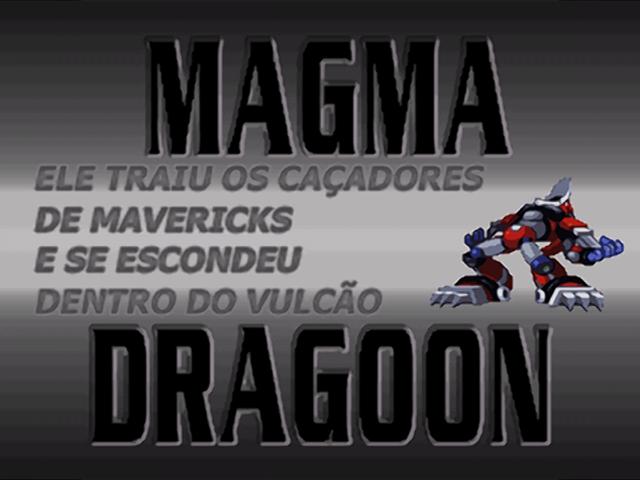 mega_man_x4_dublado_legendado_ptbr_tradu
