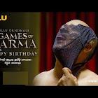 Happy Birthday (Games Of karma) webseries  & More