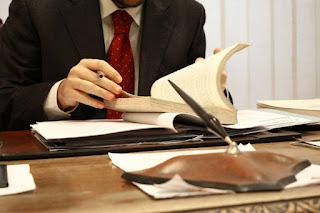 negoziazione assistita e arbitrato