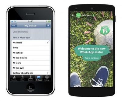 whatsapp%2Bterbaru%2B1 - Beberapa Fitur Whatsapp Terbaru Yang Belum Anda Ketahui
