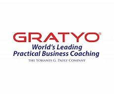 3 Jasa Konsultasi Bisnis Usaha Terbaik Di Indonesia
