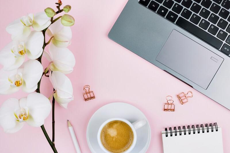 empreendedorismo feminino- pequenos negócios comandados por mulheres