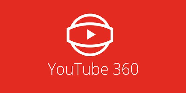 360 Derece Deneyimi