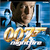 007 - Nightfire (USA) PS2 ISO