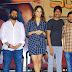 Kathanam Movie Press Meet