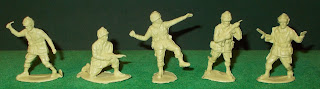 Airfix Clones; Airfix Copies; Airfix Piracies; Airfix US Paratroops; Artform Industrial; Billy V US Paratroops; Combat Soldiers; Hans Postler; Henbrandt; Hing Fat; Hing Fat 101/30; Hing Fat Combat Soldiers; Hing Fat Toys; Hing Fat US Paratroopers; HP; Knock Offs; Small Scale World; smallscaleworld.blogspot.com; US Infantry; US Paratroopers; US Paratroops; US Plastic Soldiers; World War Two; WWII; WWII Toy Soldiers; WWII US Paratroops;