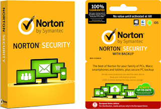 Norton Support Number + 1-888-891-7972 | Norton.com/setup