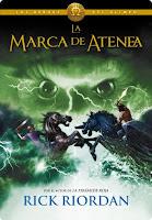 http://blogpasionporlalectura.blogspot.mx/2015/11/resena-10-la-marca-de-atenea-rick.html