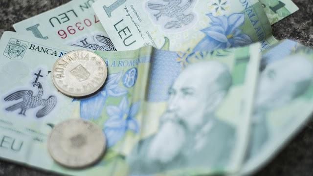 Romániában 68 százalékkal csökkentek a külföldi közvetlen tőkeberuházások az első nyolc hónapban