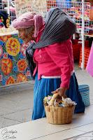 Mercado 20 de noviembre, Oaxaca, Mexique, Mexico